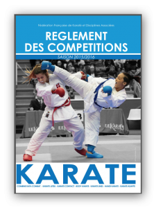 Reglement_competition_2015-2016
