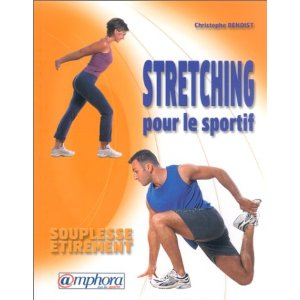 stretching-tcms-karate-toulouse
