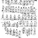 enpi tcms karate toulouse