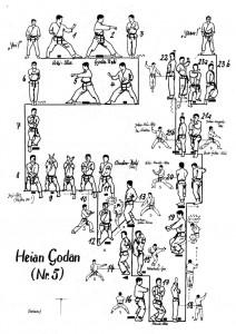 heian-godan-embusen-bunkai-tcms-karate