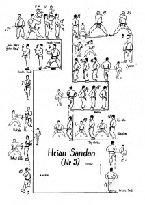 embusen-heian-sandan-tcms-karate-toulouse