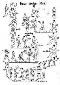 heian-yodan-bunkai-embusen