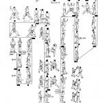 jitte-tcms-karate