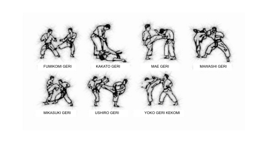 keri-waza-tcms-karate
