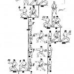 embusen-taikyoku-shodan-tcms-karate-toulouse