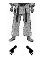 positions-dachi-shizei-hachiji-dachi