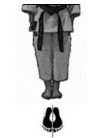 positions-dachi-shizei-heisoku-dachi