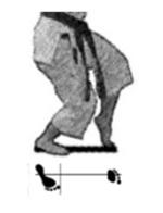 positions-dachi-shizei-neko-ashi-dachi