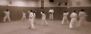 introduction-au-kata-tcms-karate