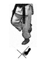 positions-dachi-shizei-tsuru-ashi-dachi