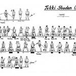 tekki-shodan-tcms-karate