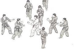 bunkai-tcms-karate-toulouse