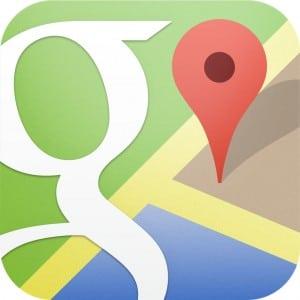 googlemap-ico