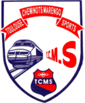 tcms-karate-toulouse
