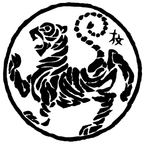 bunkai-tigre-shotokan