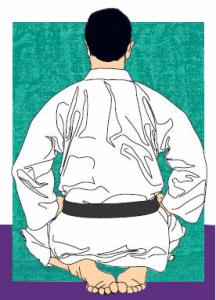 zarei-detail-tcms-karate