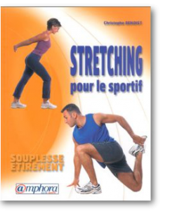 tcms-karate-toulouse-couverture-stretching-pour-le sportif