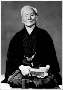 karate-do-gichin-funakoshi