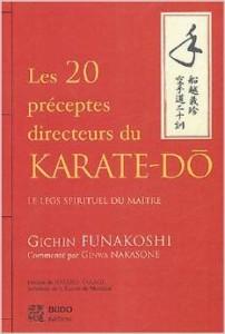 les -preceptes-du-karate-do-tcms-karate