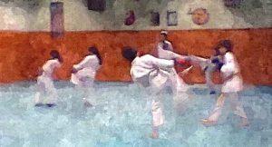 karate-do-tcms-karate