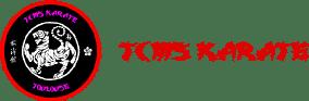TCMS KARATE