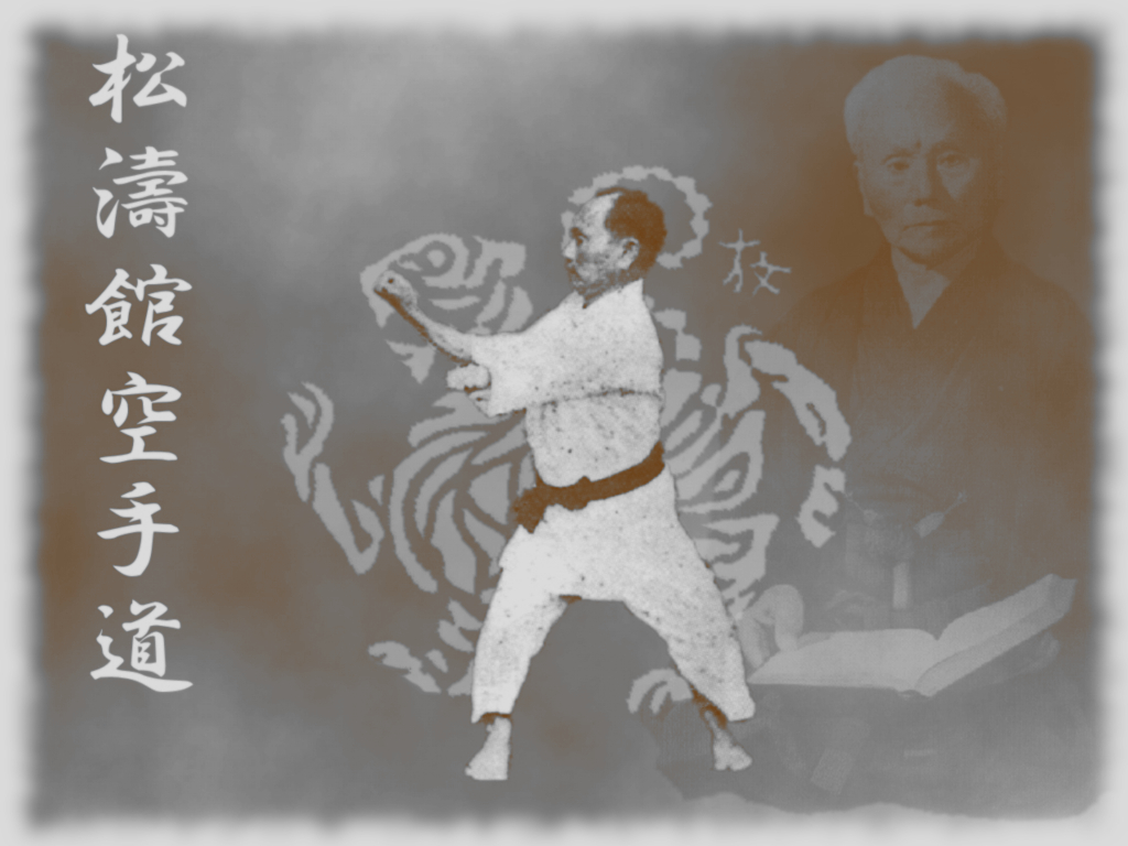 gichin-funakoshi-wallpaper-tcms-karate-toulouse